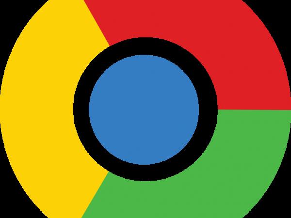 Bagian-Bagian Web Browser Versi Mobile